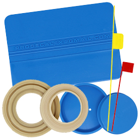 Custom Plastic gasket covers and other industrial plastic items