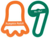 cookie cutters imprintable